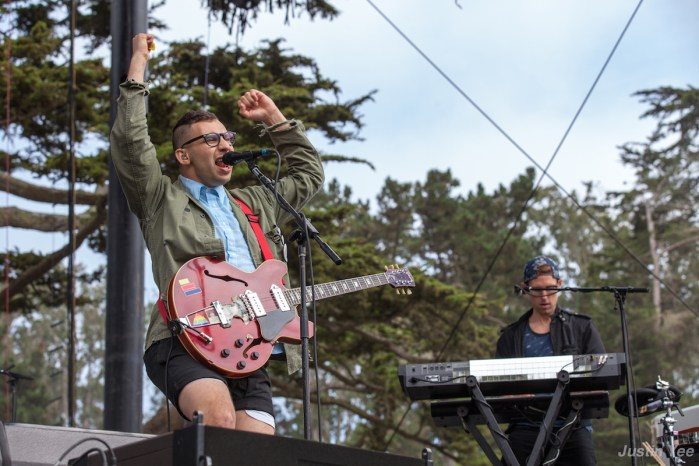 Outside Lands Day 1-89
