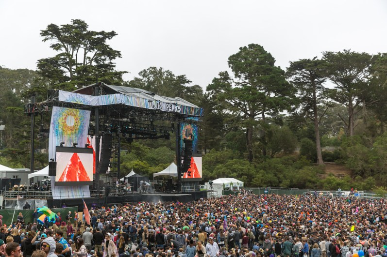 Outside Lands_Day 2-48