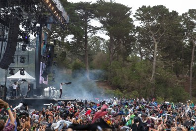 Outside Lands_Day 2-53