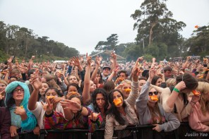 Outside Lands_Day 2-95