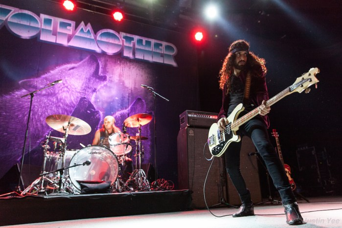 Wolfmother_Watermarked-2