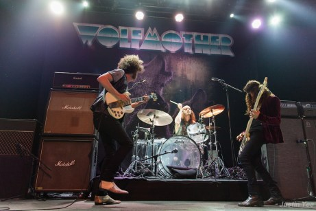 Wolfmother_Watermarked-20