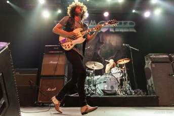 Wolfmother_Watermarked-24