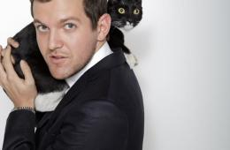 dillon francis and cat