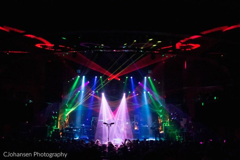 2014_09_12_Disco_Biscuits_Ogden_Denver-21