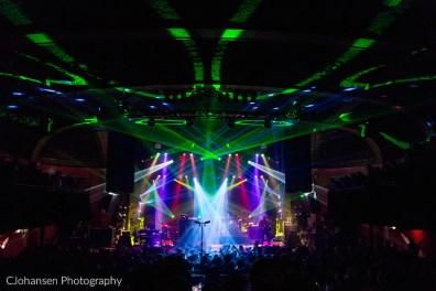 2014_09_12_Disco_Biscuits_Ogden_Denver-25