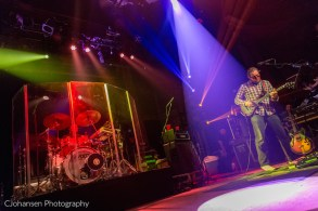 2014_09_12_Disco_Biscuits_Ogden_Denver-4