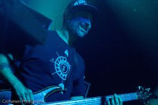 2014_09_12_Disco_Biscuits_Ogden_Denver-6