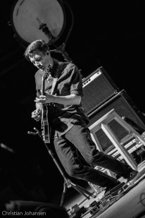 STS9_9-6-11