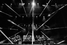 STS9_9-6-46