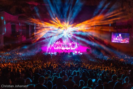 STS9_9-6-47