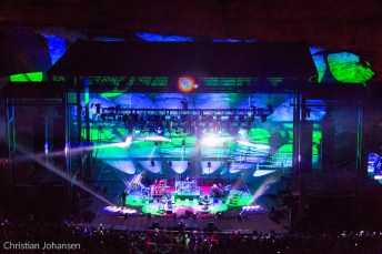 STS9_9-6-48