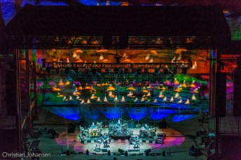 STS9_9-6-49