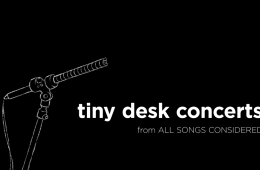 Tweedy  Tiny Desk Concert   NPR