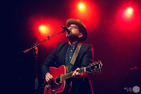 city and colour-32