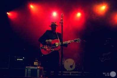 city and colour-7