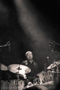 JRAD_2014-10-10_Boulder_Theater_Boulder,CO-11
