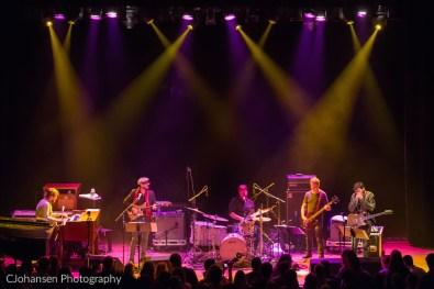 JRAD_2014-10-10_Boulder_Theater_Boulder,CO-24