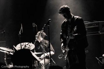 JRAD_2014-10-10_Boulder_Theater_Boulder,CO-30