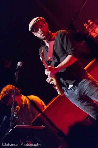 JRAD_2014-10-10_Boulder_Theater_Boulder,CO-36