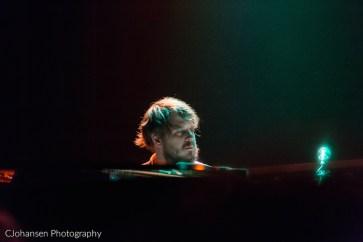 JRAD_2014-10-10_Boulder_Theater_Boulder,CO-42