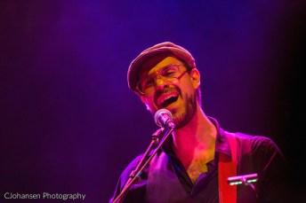 JRAD_2014-10-10_Boulder_Theater_Boulder,CO-44