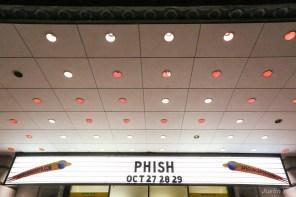 Phish-40