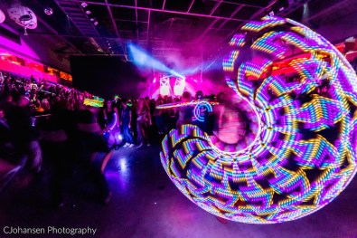 Creature_Carnival_2014-11-06_1st_Bank_Ctr_Broomfield_CO-23