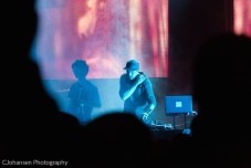 Creature_Carnival_2014-11-06_1st_Bank_Ctr_Broomfield_CO-4
