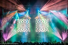 Creature_Carnival_2014-11-06_1st_Bank_Ctr_Broomfield_CO-51