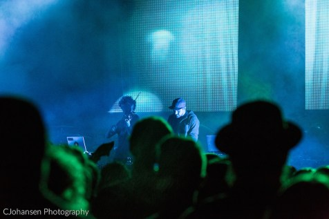 Creature_Carnival_2014-11-06_1st_Bank_Ctr_Broomfield_CO-7