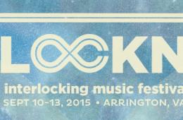lockn festival 2015 header