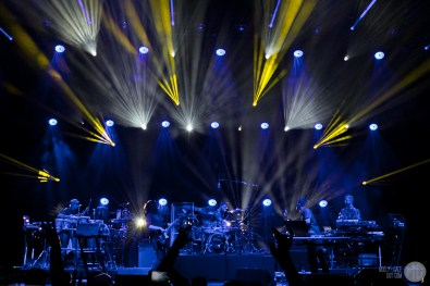sts9-18