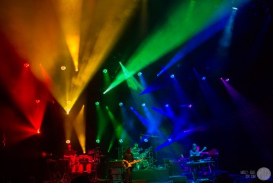 sts9-19