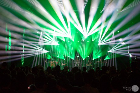 sts9-20