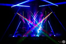 sts9-26
