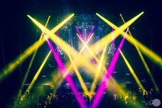 sts9-28