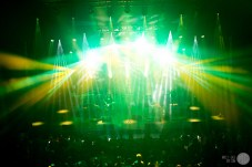 sts9-30