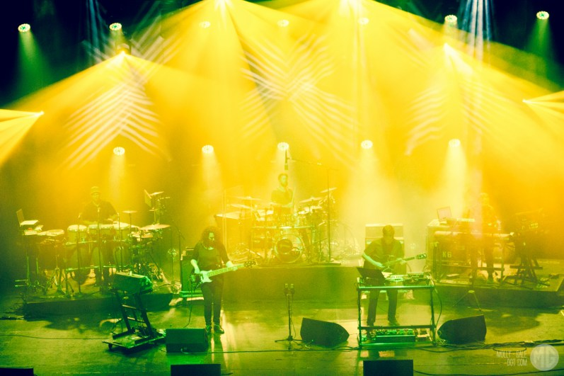 sts9-31