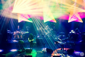 sts9-38