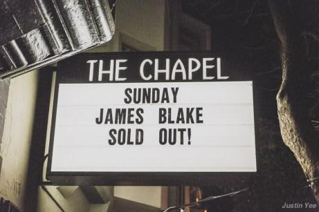 James Blake-1