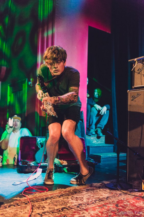 Thee Oh Sees-10