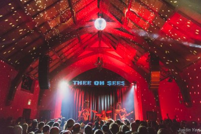 Thee Oh Sees-26