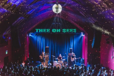Thee Oh Sees-45