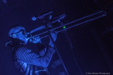 Trombone_Shorty_HOB_Boston-3706