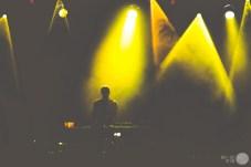 sound remedy-2