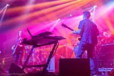 2015-1-2_STS9_Fillmore_Auditorium_Denver,CO-17