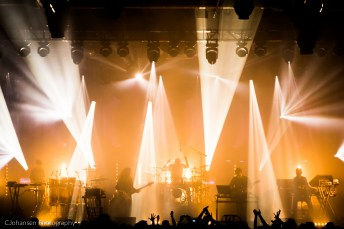 2015-1-2_STS9_Fillmore_Auditorium_Denver,CO-22