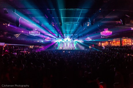 2015-1-2_STS9_Fillmore_Auditorium_Denver,CO-25