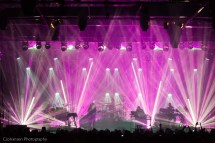 2015-1-2_STS9_Fillmore_Auditorium_Denver,CO-26